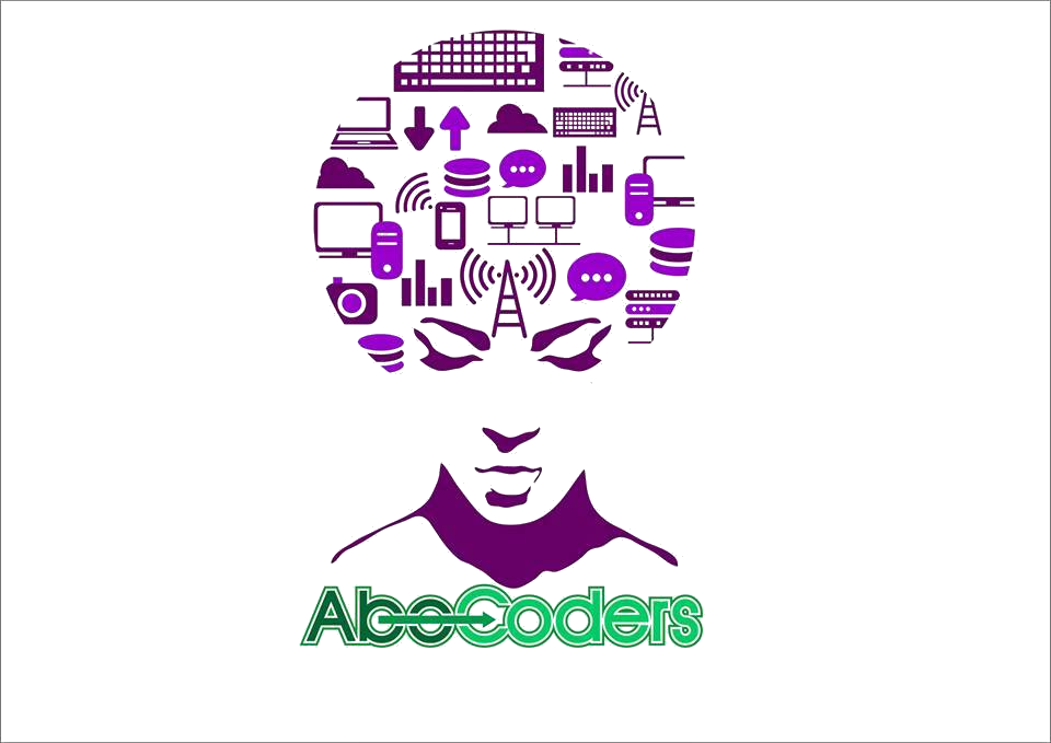 Aspilos Foundation - AboCoders